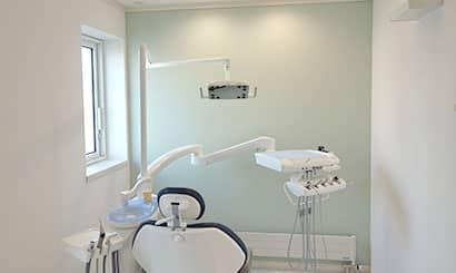 よつば歯科クリニックphoto